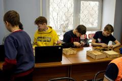 Росробот-конкурса-по-робототехнике-«Инженерное-решение»-2