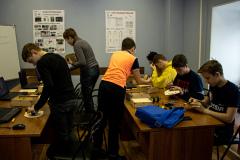 Росробот-конкурса-по-робототехнике-«Инженерное-решение»-3