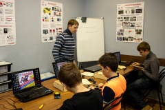 Росробот-конкурса-по-робототехнике-«Инженерное-решение»-4
