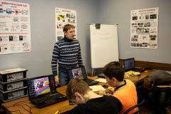 Росробот-конкурса-по-робототехнике-«Инженерное-решение»-5