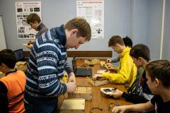 Росробот-конкурса-по-робототехнике-«Инженерное-решение»-6