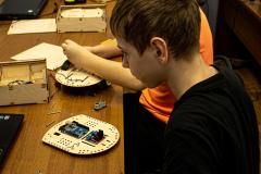 Росробот-конкурса-по-робототехнике-«Инженерное-решение»-7