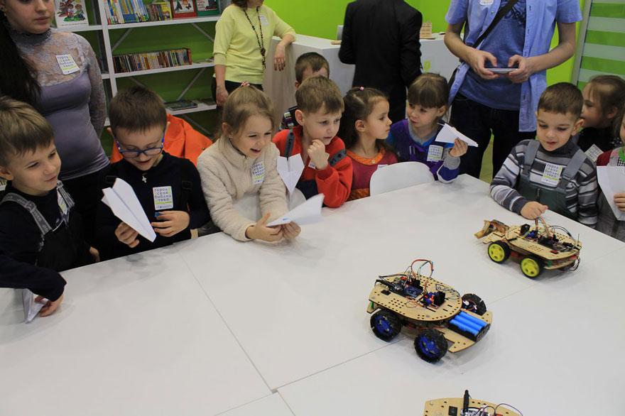 уроки-робототехники-4