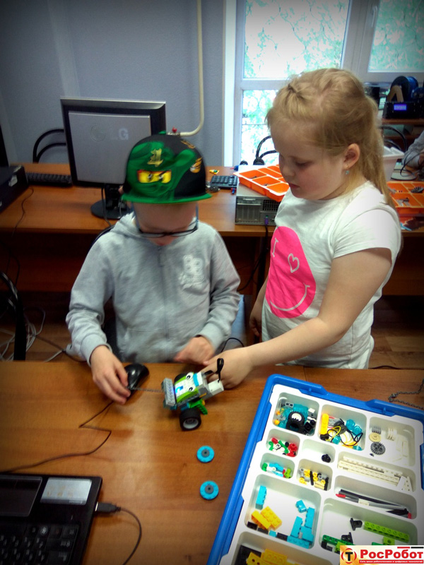 уроки-робототехники-8