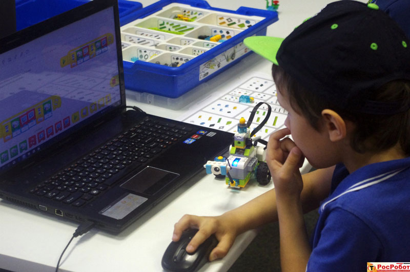 уроки-робототехники1