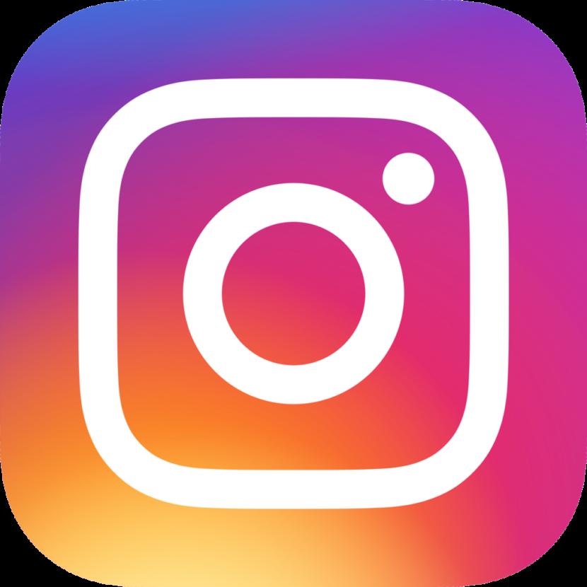 instagram РосРобот